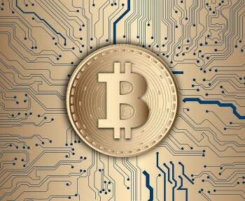 L'Ukraine veut miner du bitcoin à côté de ses centrales nucléaires