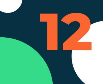 Quelles nouveautés attendez-vous le plus avec Android 12 ?
