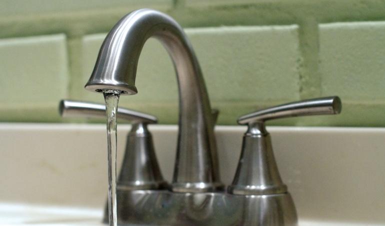 Comment un hacker a tenté d'empoisonner l'eau courante de 15 000 Floridiens