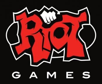 Le PDG de Riot Games accusé de harcèlement sexuel par une ancienne assistante
