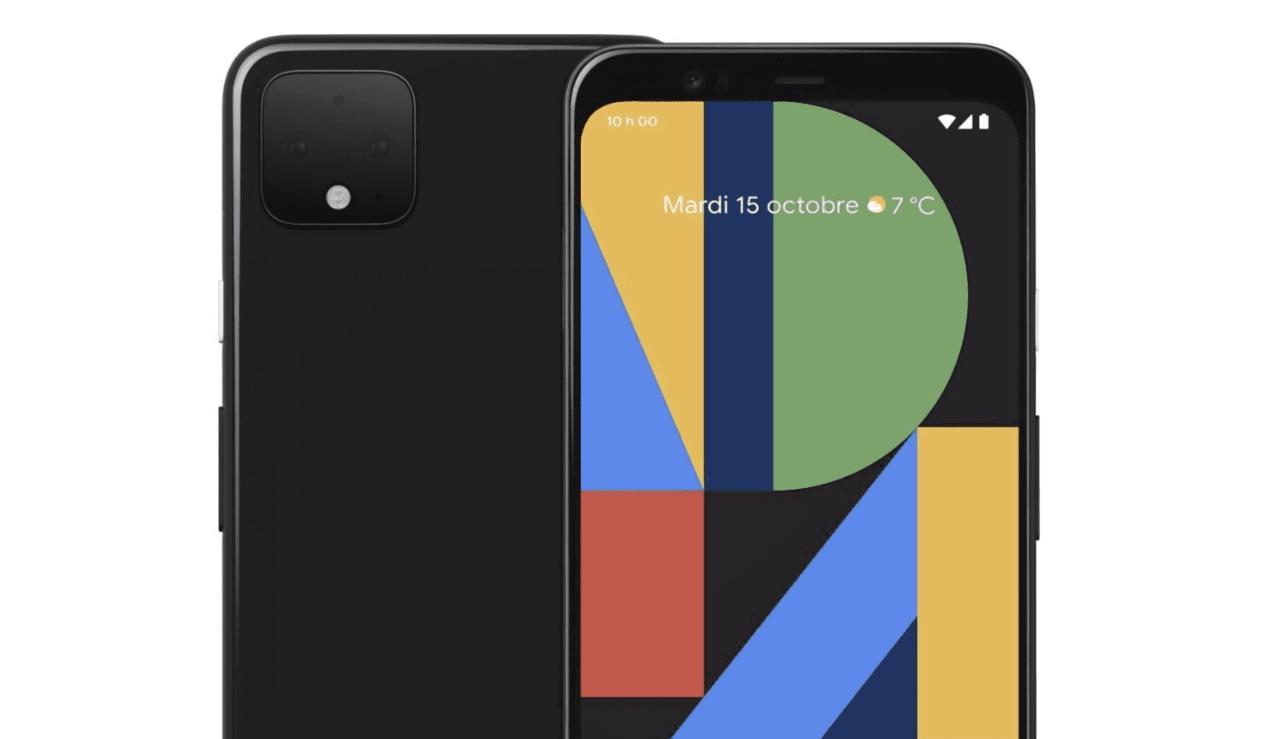 [Guide d'achat] Les meilleurs smartphones haut de gamme de 2021