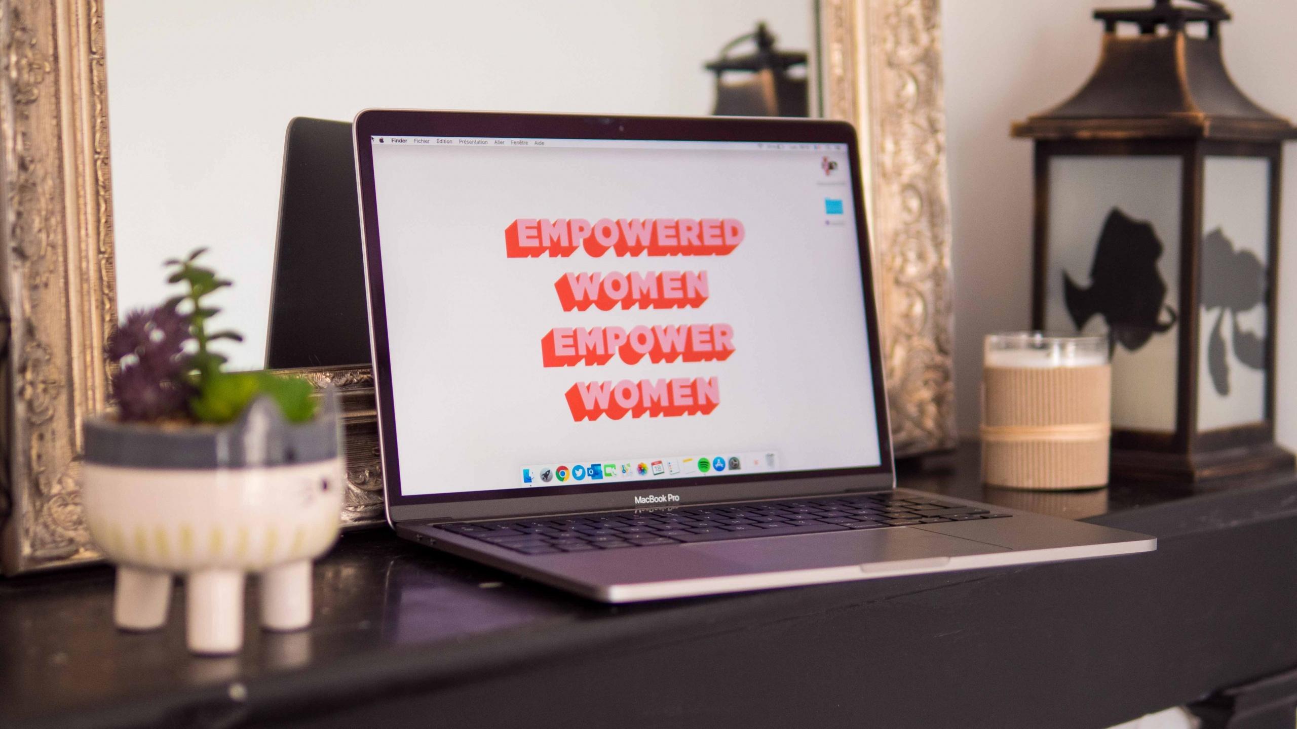 MacBook Pro: grosse baisse de prix grâce à plusieurs promos chez la Fnac