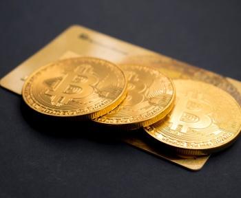 Bitcoin : le big boss de Twitter et Jay-Z investissent à leur tour