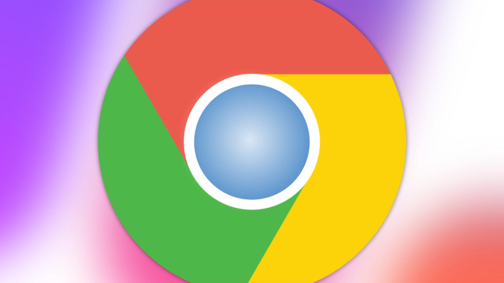 Google Chrome va intégrer une fonction pour sécuriser le mode navigation privée sur iPhone