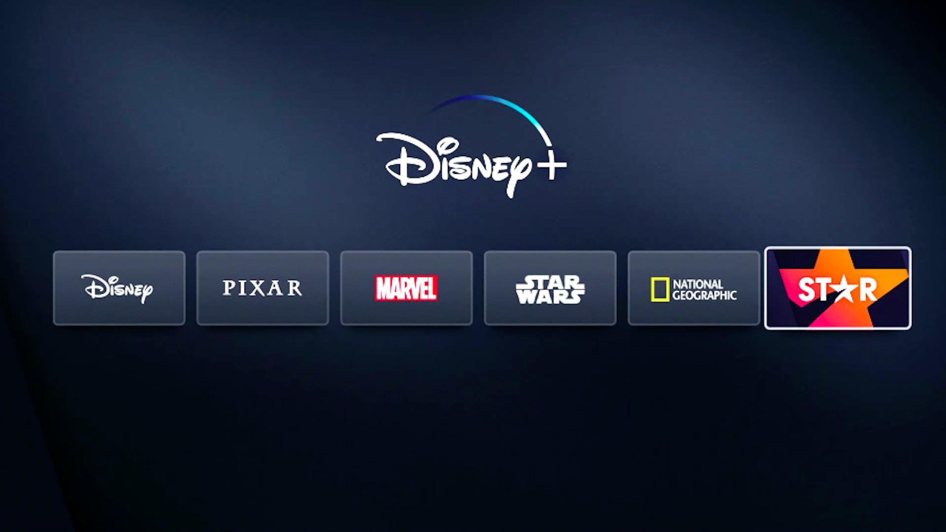 Il est encore temps d'économiser sur l'abonnement annuel de Disney+
