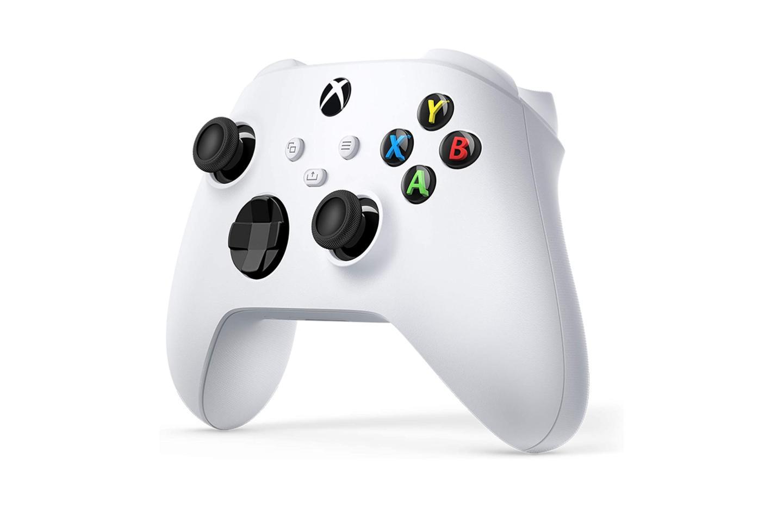 Amazon baisse encore une fois le prix de la nouvelle manette Xbox