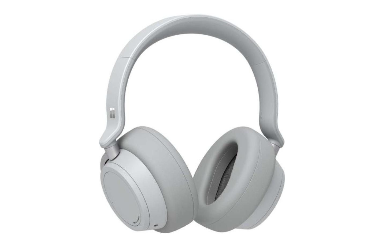 Fnac propose le casque Microsoft Surface Headphones à moitié prix