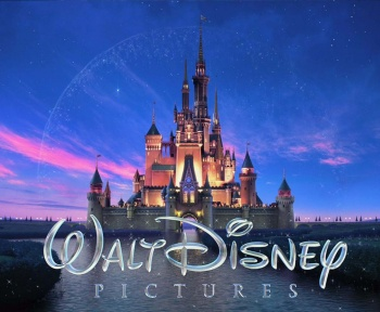 Disney+ va produire des séries françaises