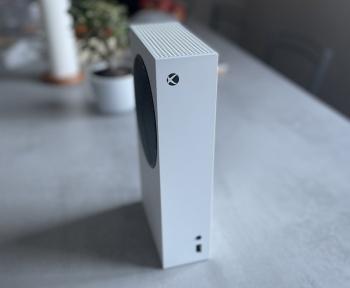 Xbox Series S: test, design, prix, caractéristiques… tout savoir sur la console abordable de Microsoft