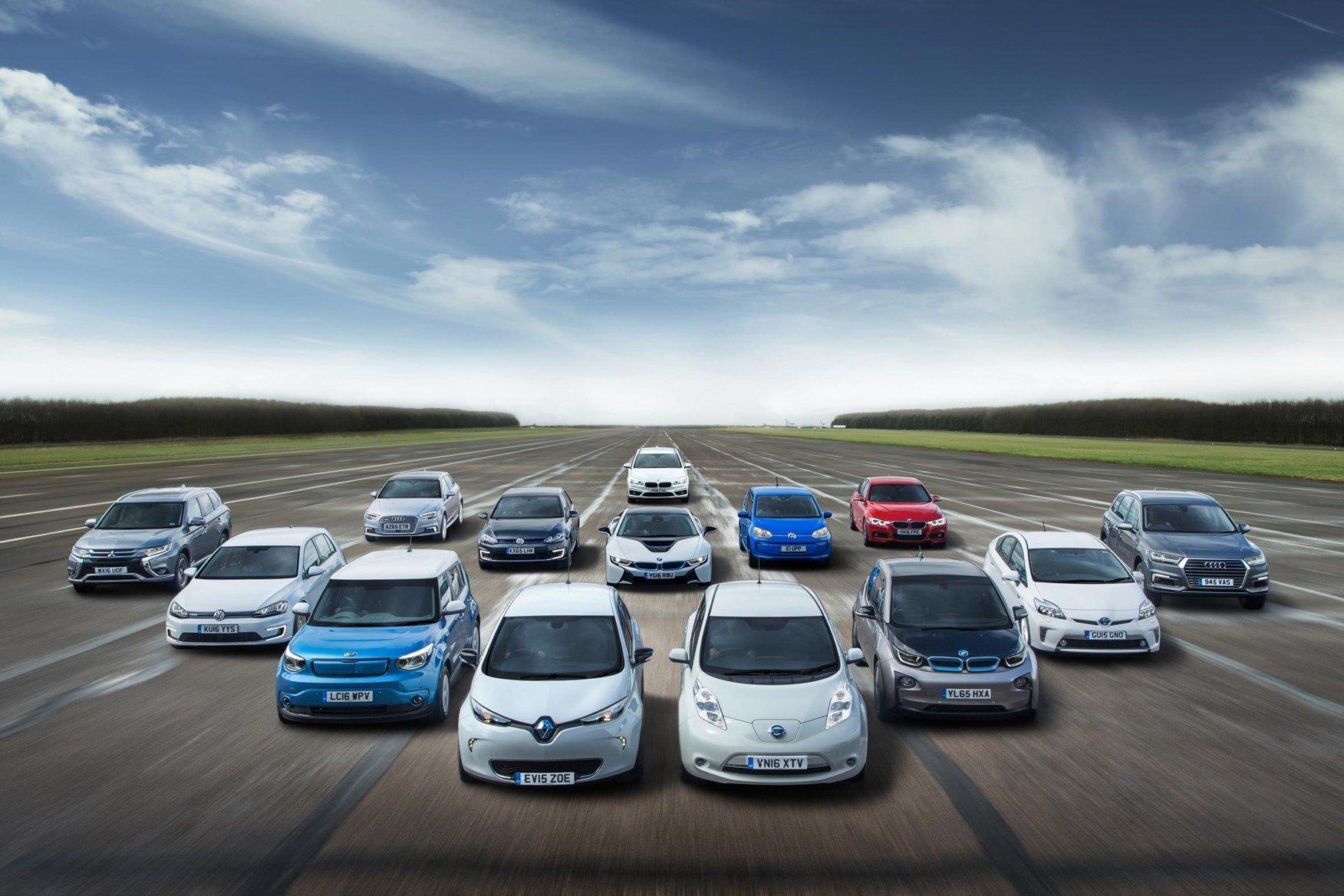 Quel serait le principal frein à l'achat d'une voiture électrique selon vous?