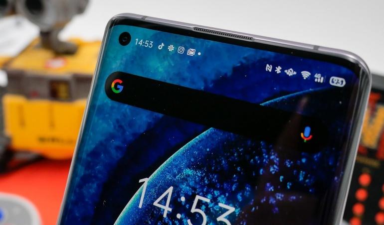 Oppo Find X3 Neo : voilà à quoi devrait ressembler ce futur best-seller