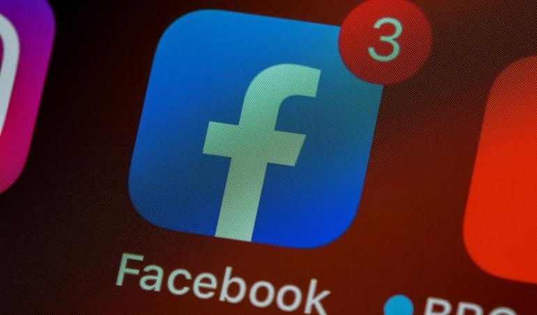 Facebook lève son blocage en Australie après l'annonce d'un accord