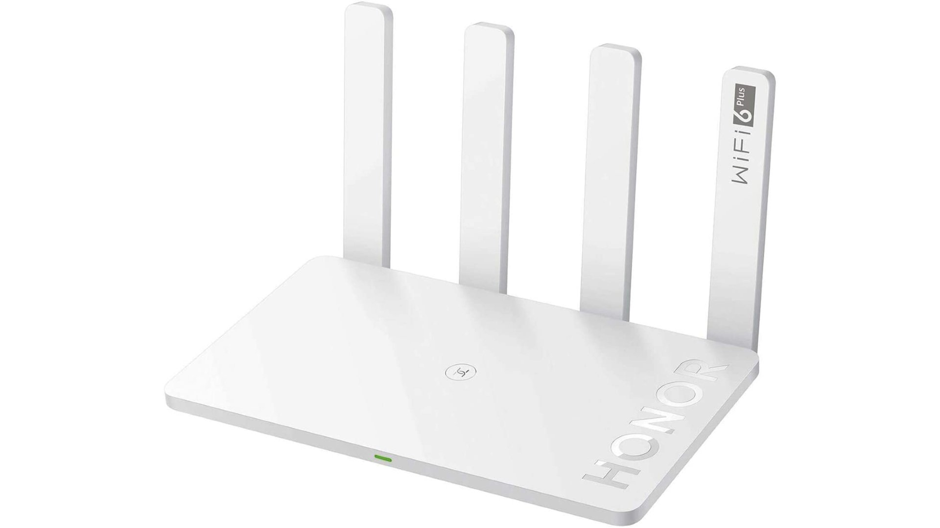 Le routeur 3 d'Honor avec Wi-Fi 6 n'est à qu'à 29 euros