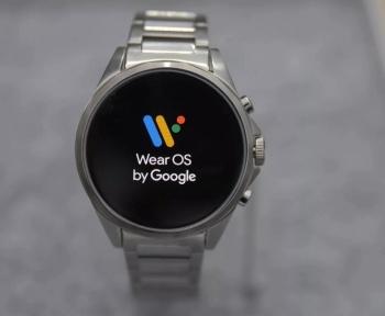 Wear OS : un enregistreur d'écran natif débarquerait sur les montres connectées