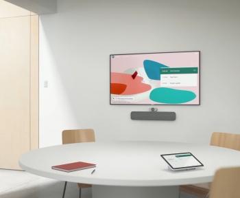 En 2021, du bon matériel change tout à vos réunions à distance