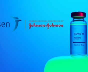 Le vaccin Janssen contre le coronavirus est très efficace selon la FDA