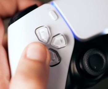 State of Play: suivez en direct la présentation des nouveaux jeux PS5 et PS4 ce jeudi soir
