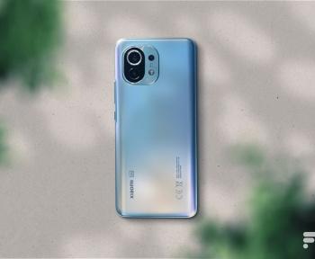 En Europe, Xiaomi tire son épingle du jeu dans un marché des smartphones morose
