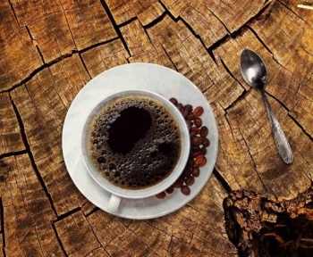 D'après cette étude, le café aurait des impacts sur notre matière grise