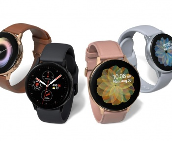 [Guide d'achat] Notre sélection des meilleures montres connectées – 2021