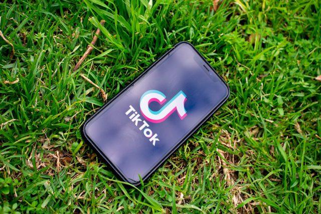 TikTok prêt à sortir le carnet de chèques pour calmer les Etats-Unis