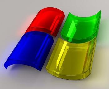 Microsoft accuse des hackers chinois d'avoir infiltré Exchange