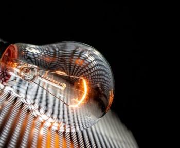 Voici un gadget capable de se recharger et de fournir de l'énergie grâce à notre chaleur corporelle