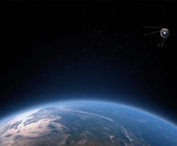 Mauvaise nouvelle, la Terre perdra son oxygène dans un milliard d'années