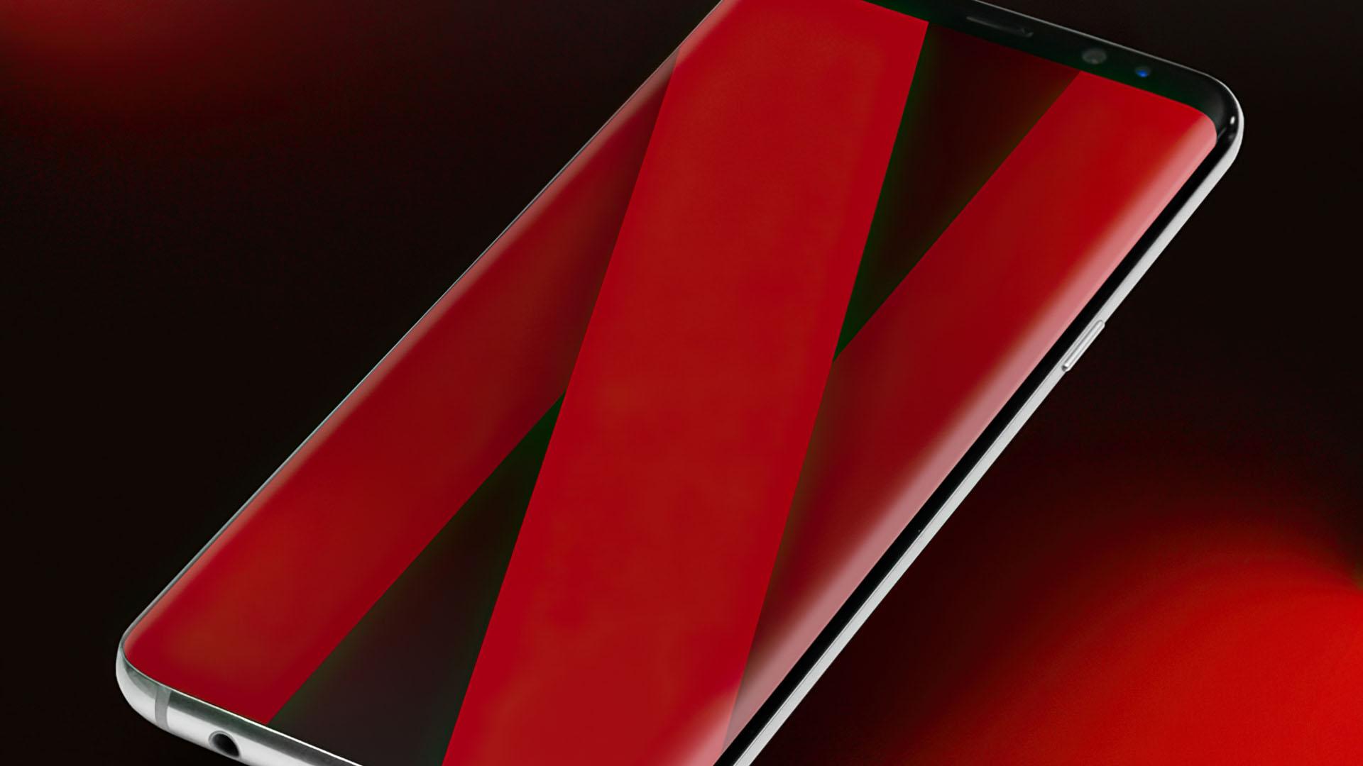 Comment laisser Netflix choisir à votre place la série ou le film à télécharger sur votre smartphone