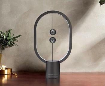 La lampe magnétique Utorch DH09 à 17 €