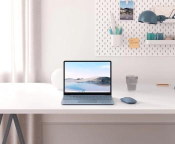 Les Microsoft Surface (Laptop 3, Go, Pro 7, etc.) sont jusqu'à 25% moins chers pendant tout le mois de mars