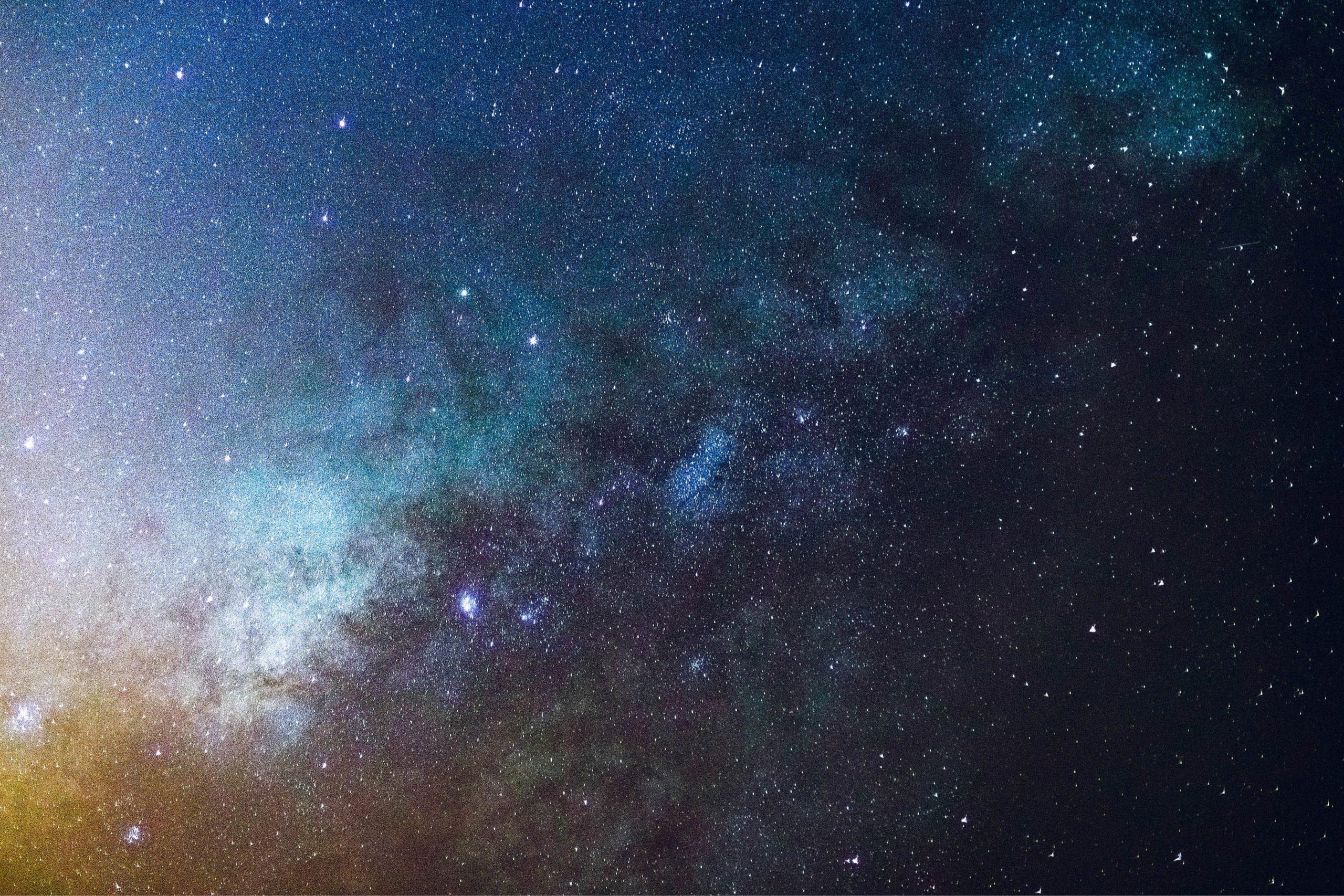 Des scientifiques découvrent une exoplanète capable d'abriter la vie