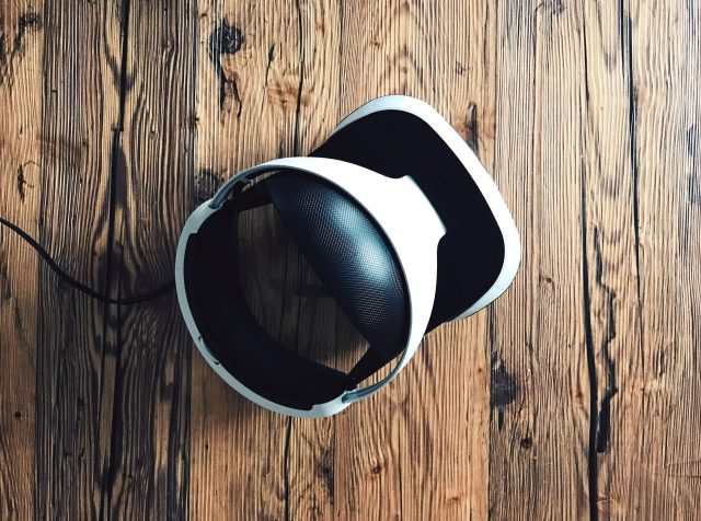 En attendant le PlayStation VR 2 de la PlayStation 5, 6 nouveaux jeux sur PS VR