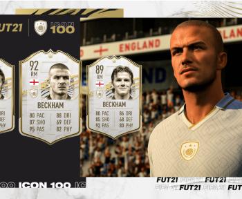 FIFA: un employé vendrait des cartes FUT à des prix exorbitants