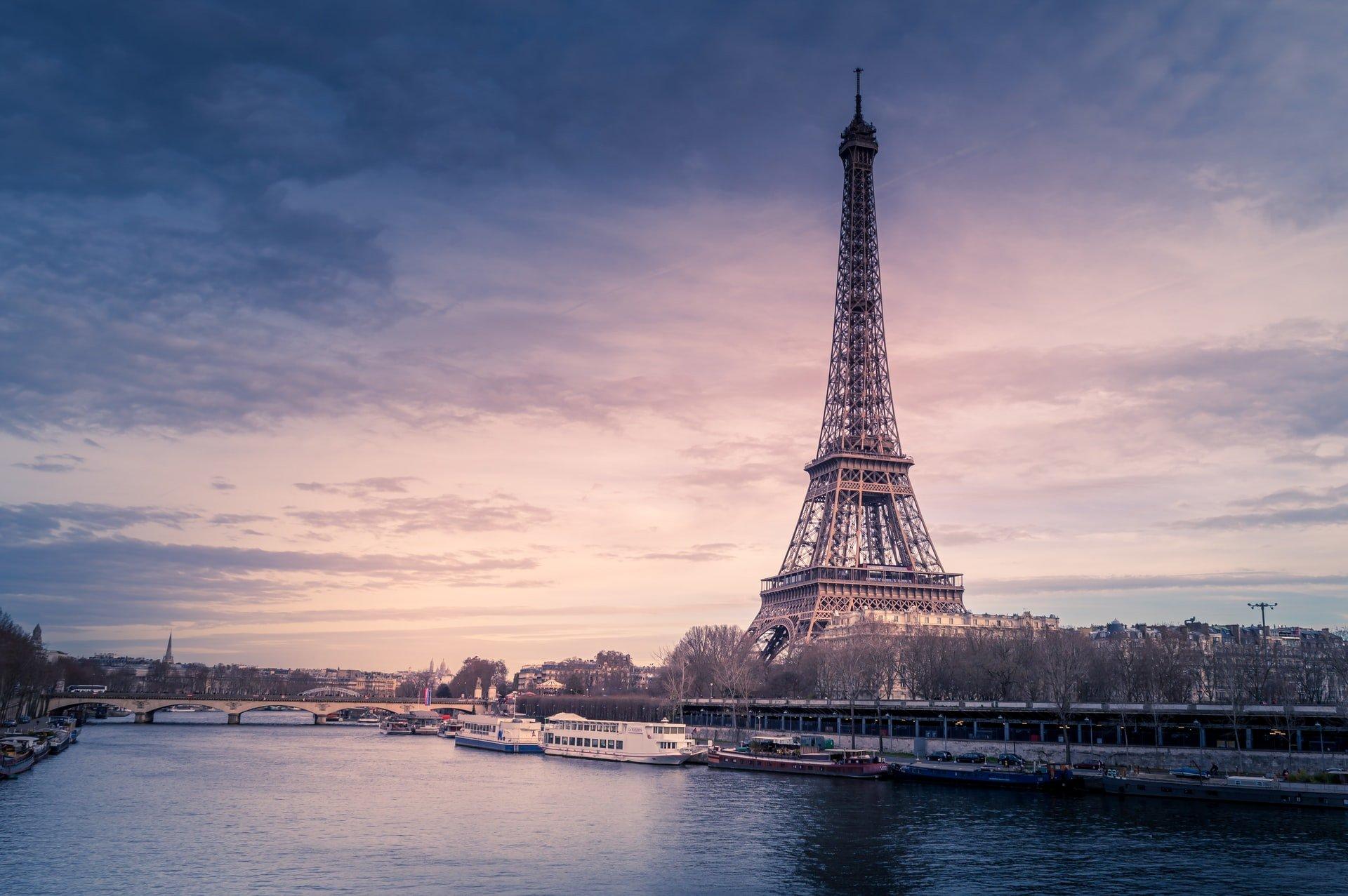 5G : le déploiement enfin autorisé à Paris
