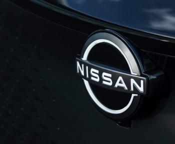 Comment Nissan réutilise astucieusement les anciennes batteries des Leaf