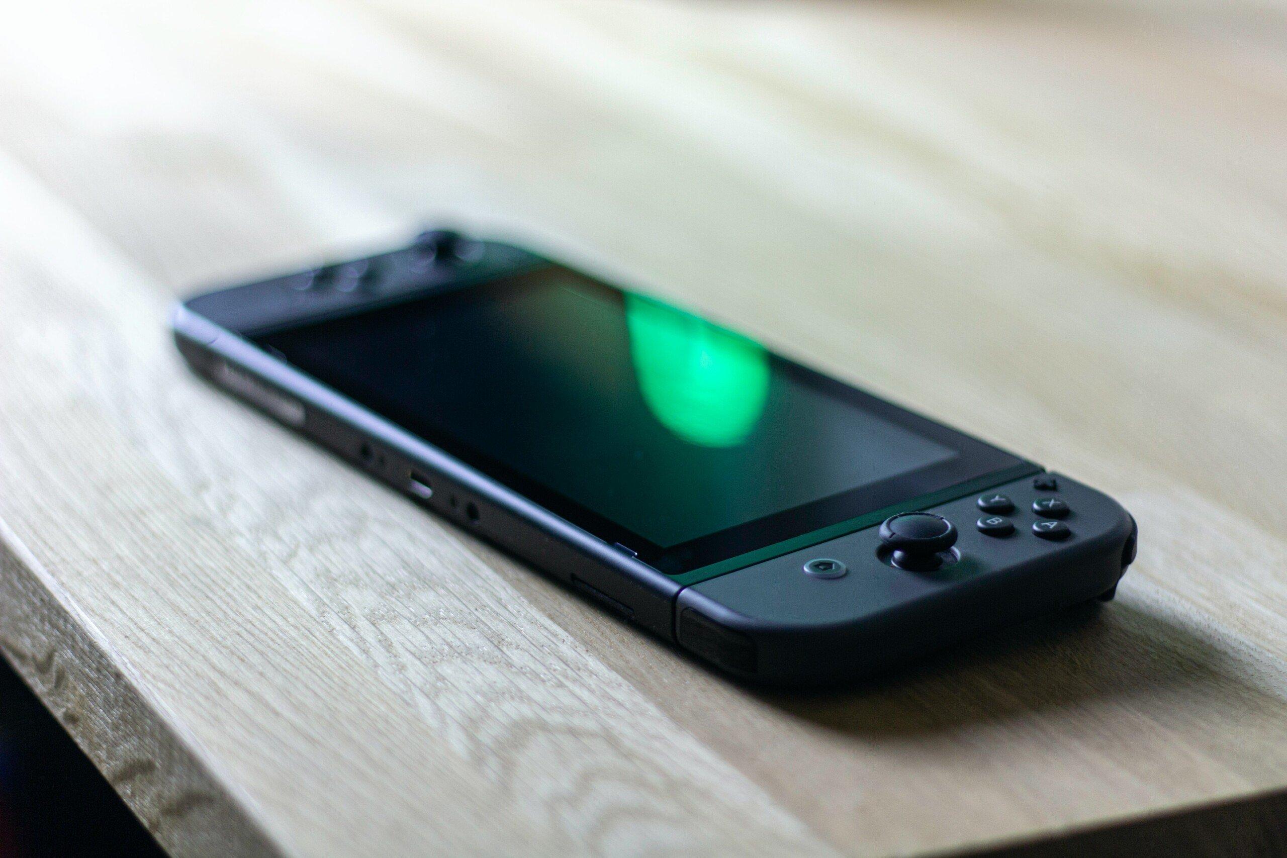 Le Tegra X1+ est trop vieux, Nvidia mettrait la pression sur Nintendo pour faire évoluer sa Switch