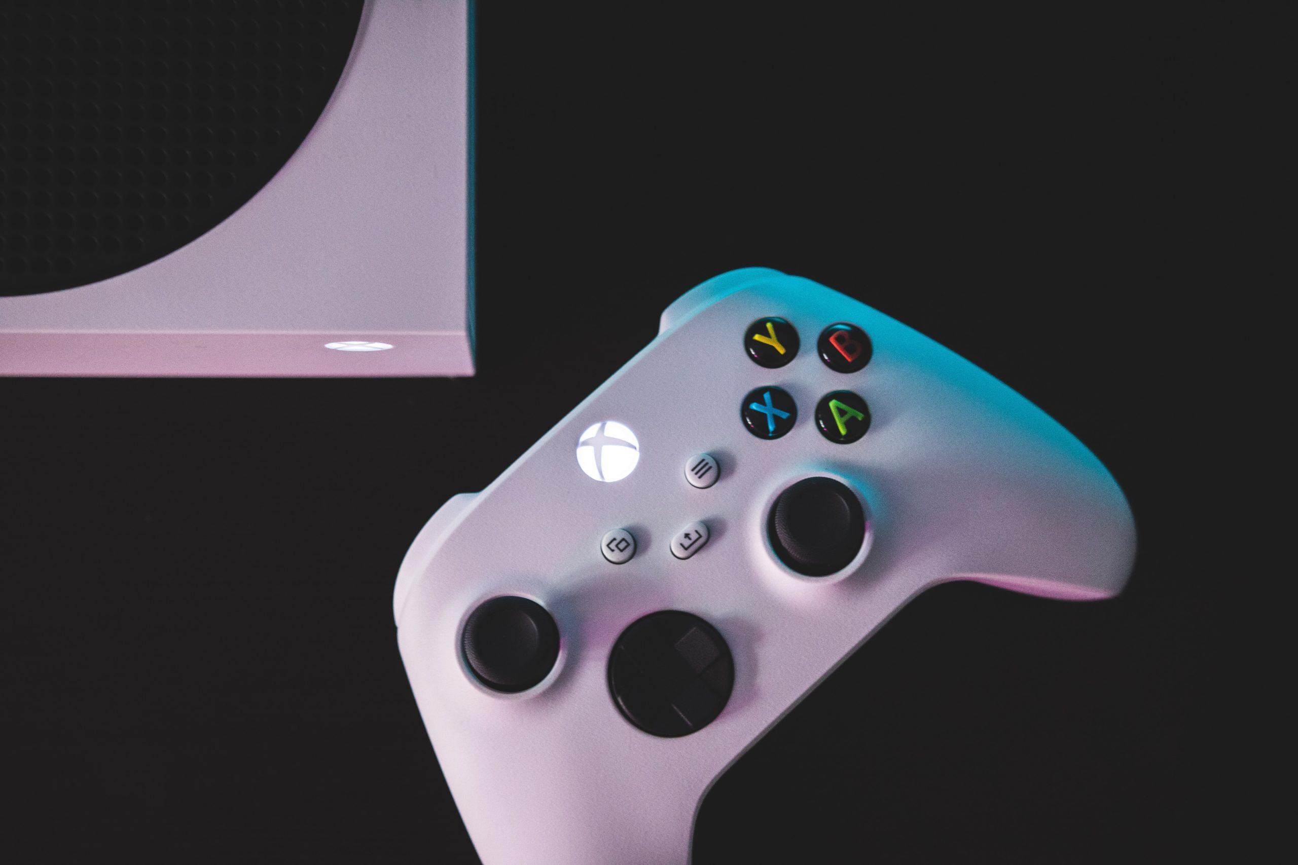 Certains jeux Bethesda devraient bénéficier du FPS Boost de Microsoft