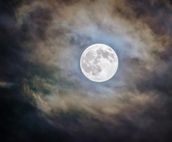 Espace : La Russie et la Chine s'allient pour conquérir la Lune