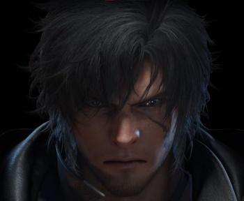 """Final Fantasy XVI serait plutôt """"orienté action"""" d'après son producteur"""