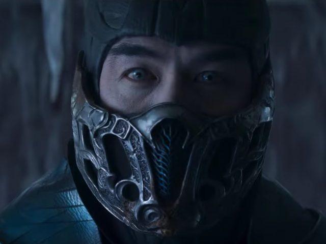 Mortal Kombat : Sortez les mouchoirs, Christophe Lambert n'est pas dans le reboot de 2021
