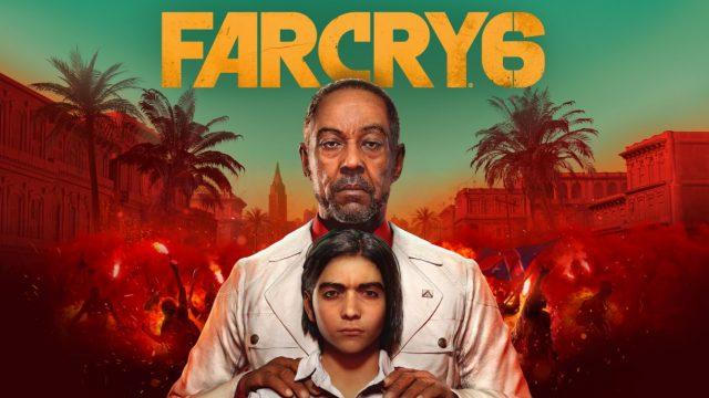 Far Cry 6 : ne vous laissez pas tromper par de fausses invitations, prévient Ubisoft