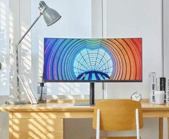 Samsung S6, S7 et S8 : découvrez les 12 nouveaux écrans PC conçu pour protéger nos yeux