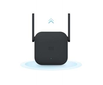 [Bon Plan] Le répéteur Wi-Fi Xiaomi est toujours à 10 euros