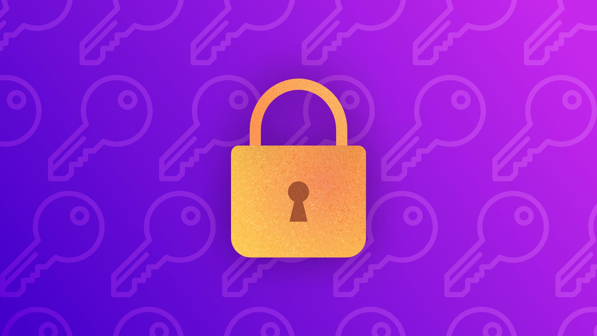 HTTPS: à l'avenir, Google Chrome sécurisera directement la connexion aux sites
