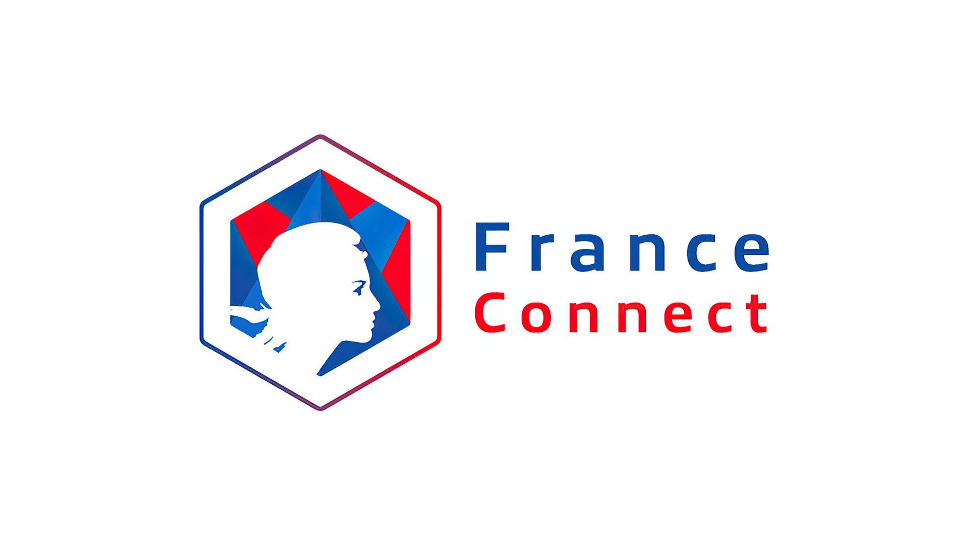 FranceConnect+: ce qu'il faut savoir sur cette évolution de FranceConnect
