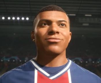 FIFA 21 : Après les accusations de harcèlements sexuels visant Pierre Ménès, EA met fin à leur collaboration