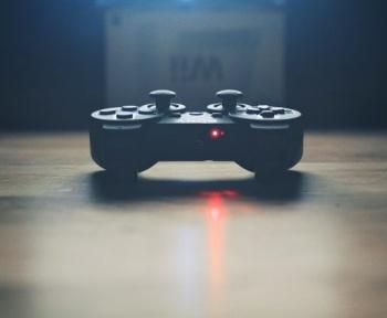 Sony : nouveau propriétaire de EVO, le plus important tournoi de jeux de combat