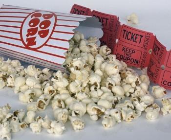 Pour le patron de Netflix, il ne faut pas chercher à sauver les salles de cinéma à tout prix