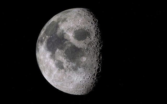 Mais comment ferons-nous pour distribuer l'énergie sur la Lune ?